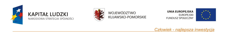- logo_pokl.jpg